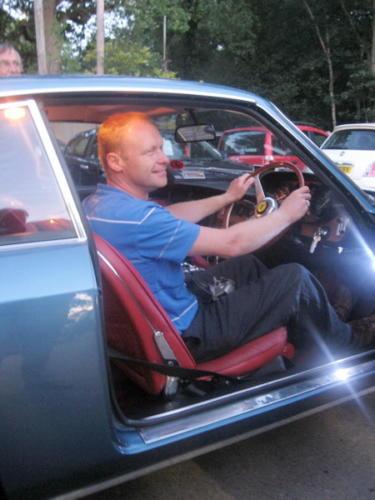 Blag a Ride 2010 025