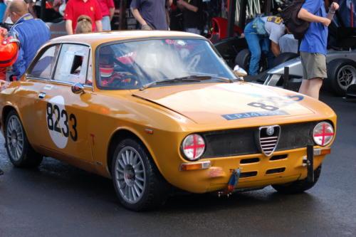 DSC 6159