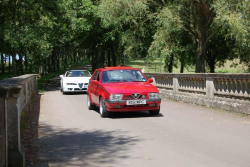 cad2011 000956