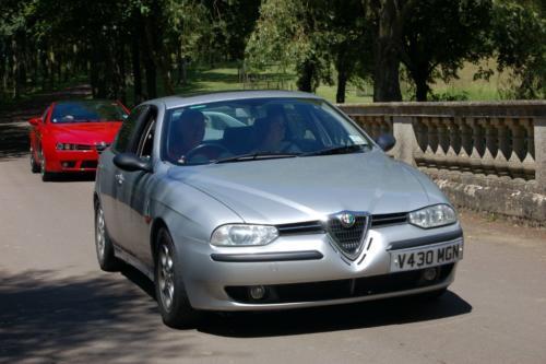 cad2011 000991