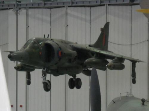 DSCF9607
