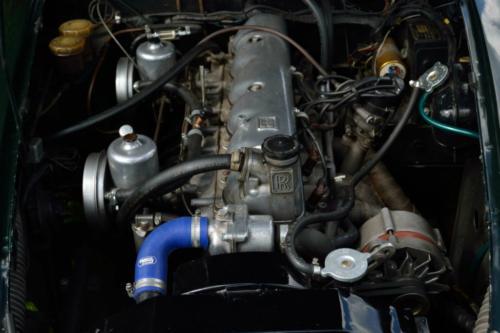 DSC 3522