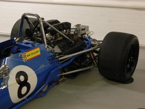 DSCN4097