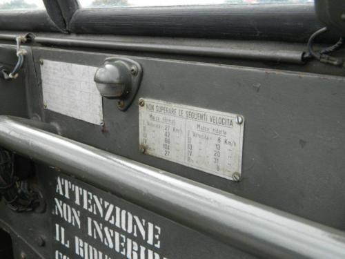 DSCN8649