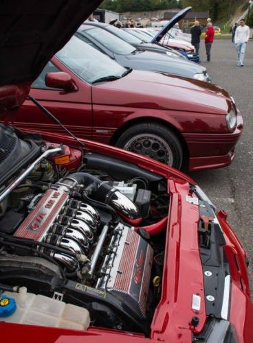GTA engine