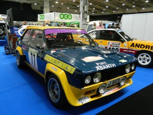 Race Retro 2017 (12)