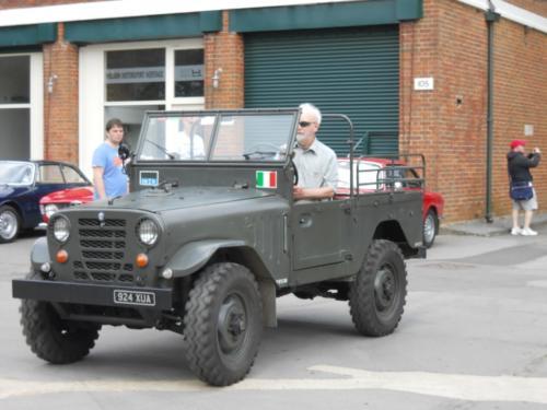 DSCN1935